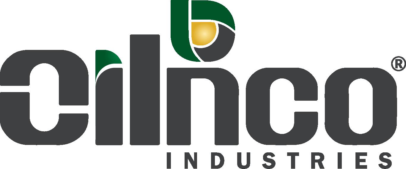 oilnco-logo